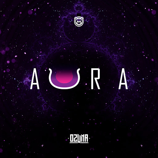 01. Aura (Ft. Arthur Hanlon).mp3
